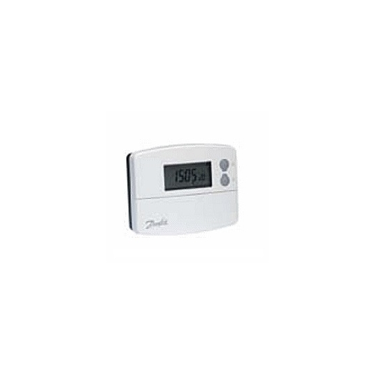 Accessoires Frisquet TRADITION: Thermostat d'ambiance filaire