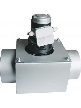 Ventilateur d'extraction VIGAS