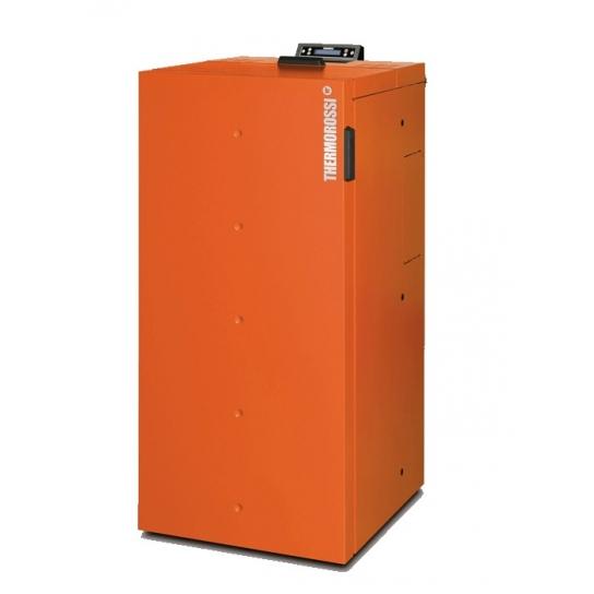 Chaudière à granulés THERMOROSSI Compact 18