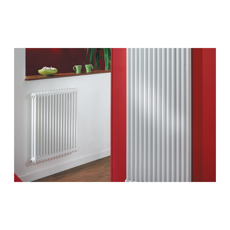radiateur acier tubulaire chapp e anth a. Black Bedroom Furniture Sets. Home Design Ideas