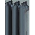 Radiateur en fonte Chappée Floréal