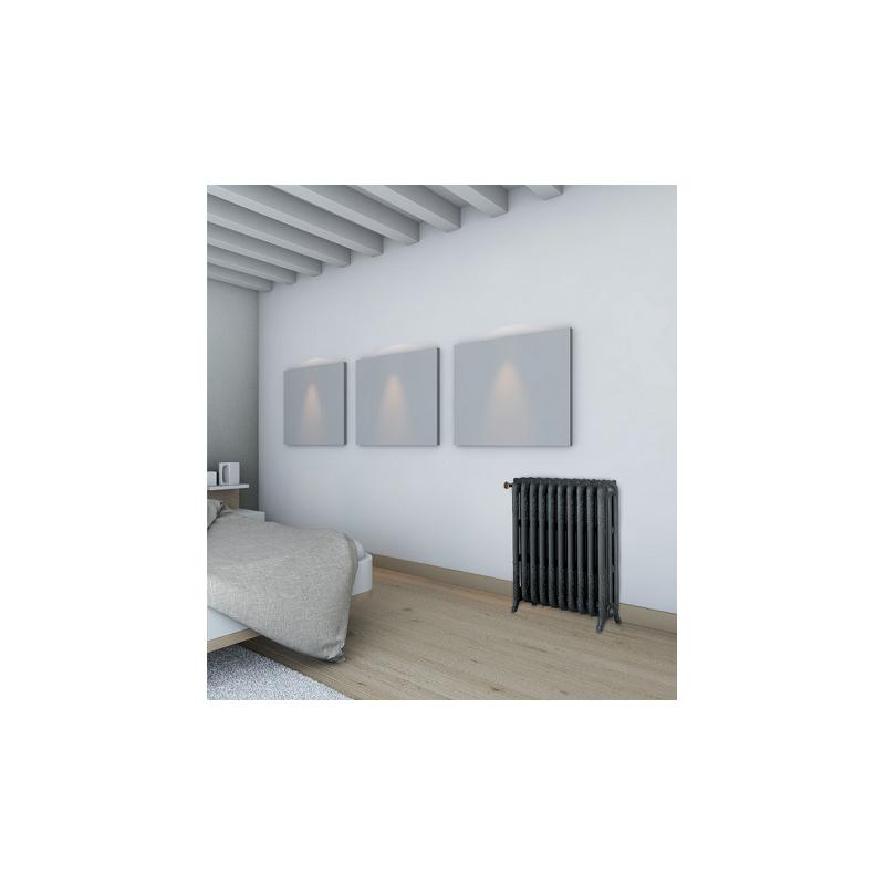 commandez votre radiateur en fonte chapp e flor al. Black Bedroom Furniture Sets. Home Design Ideas