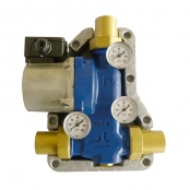 Système anti-condensation
