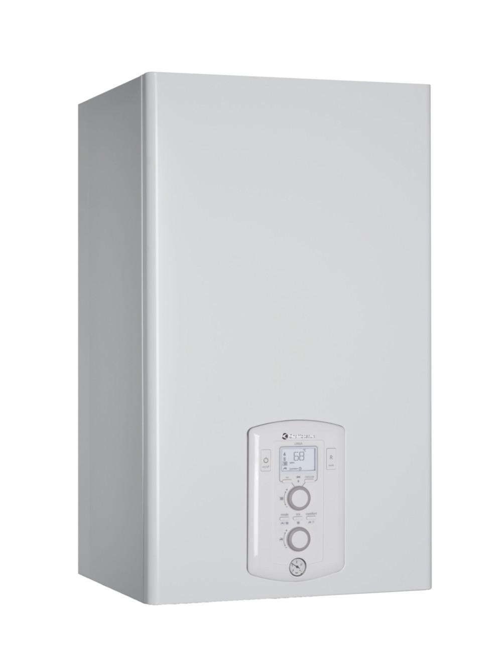 chaudi re gaz chaffoteaux avec production d 39 eau chaude sanitaire. Black Bedroom Furniture Sets. Home Design Ideas