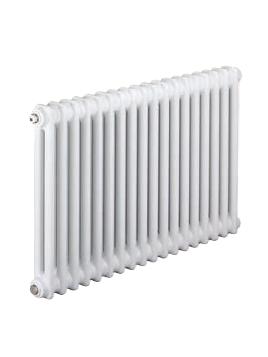 radiateur chappee anthea