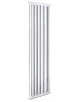 Radiateur Chappée ANTHÉA