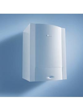 odalis condens la chaudi re condensation elm leblanc. Black Bedroom Furniture Sets. Home Design Ideas