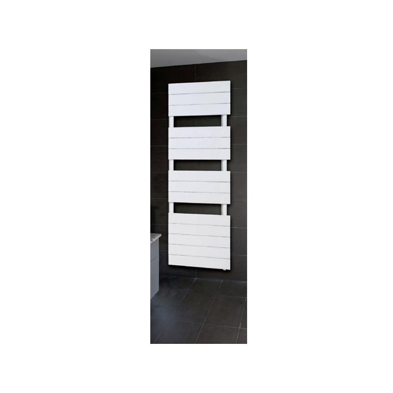 s che serviette chapp e soline pour votre salle de bain. Black Bedroom Furniture Sets. Home Design Ideas