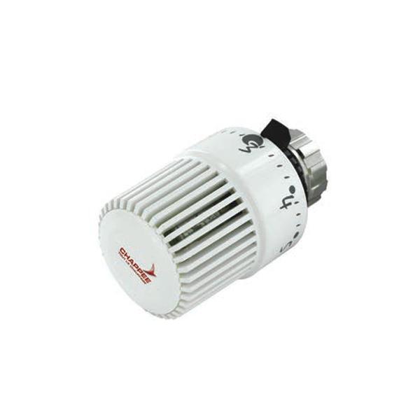 pack performance accessoire de robinet pour radiateur chappe - Radiateur Avec Robinet Thermostatique