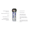 Chauffe-eau thermodynamique Chappée