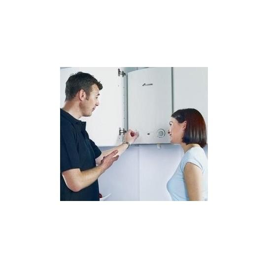 Forfait Installation + Mise en service Climatisation ou Pompe à Chaleur air air Mono-split