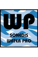 Sonedis Waterpro