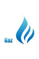 Chaudière gaz
