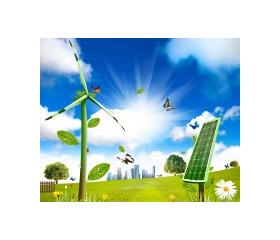 Réalisez des économies d'énergie
