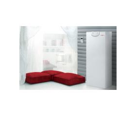 La chaudière gaz condensation