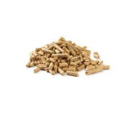 La chaudière bois granulé ou bois pellet