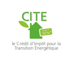 Comment réduire vos impôts avec le crédit d'impôt pour la transition énergétique?