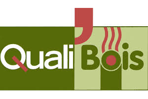 qualibois