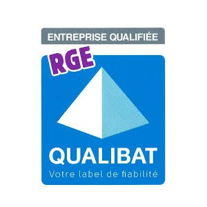 installation-rge-qualibat