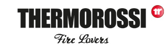 Logo_Thermorossi_Firelovers