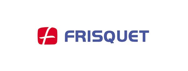 frisquet-2