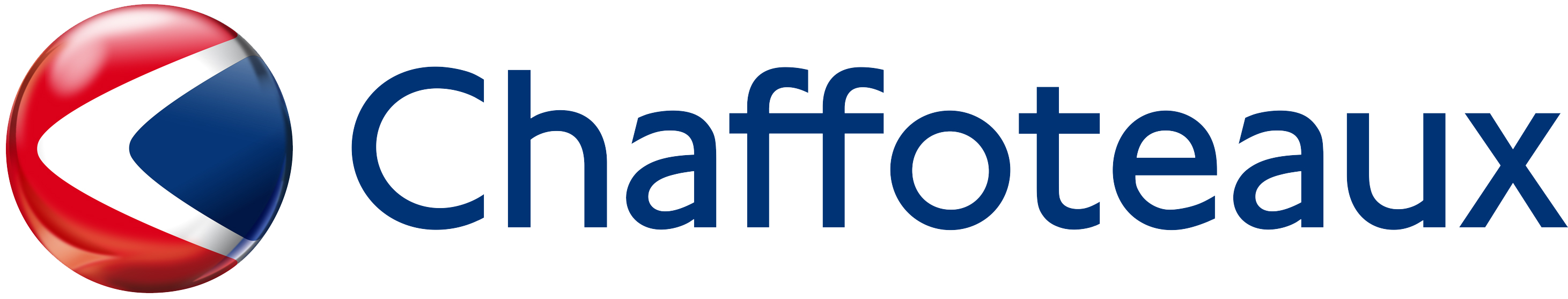 logo-chaffauteaux